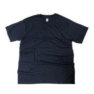 """[DEADSTOCK] """"SOFFE"""" US NAVY T-SHIRTS"""