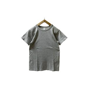 """[MINT] 80's """"CHAMPION"""" 88/12 SOLID TEE (SMALL)"""