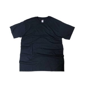 """[DEADSTOCK] """"SOFFE"""" US NAVY T-SHIRTS made in USA"""
