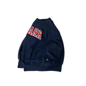 """[MINT] 90's """"CHAMPION"""" REVERSE WEAVE made in USA [X-LARGE]"""