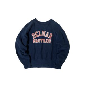 """80's """"CHAMPION"""" REVERSE WEAVE made in USA [SMALL]"""