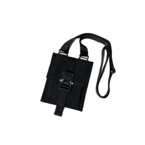 """[NEW] """"DEFY BAGS"""" THE MINIMALIST made in USA"""