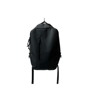 """[NEW] """"DEFY BAGS"""" BUCKTOWN PACK made in USA"""