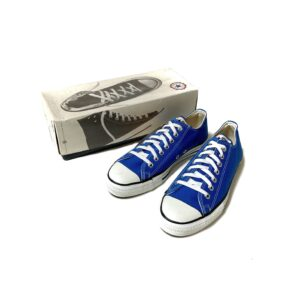 """[DEADSTOCK] 90's """"CONVERSE / ALL STAR"""" made in USA (8h)"""