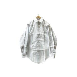 """[MINT] 90's """"BROOKS BROTHERS"""" OXFORD REGULAR COLLAR SHIRTS made in USA  (15h)"""
