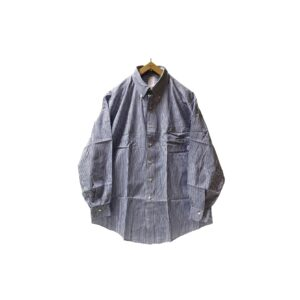 """[MINT] 90's """"BROOKS BROTHERS"""" BUTTON DOWN SHIRTS made in USA (17)"""