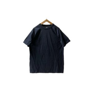 """[DEADSTOCK] """"SOFFE"""" US NAVY T-SHIRTS made in USA (L)"""