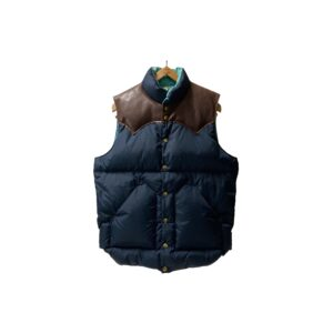 """""""ROCKY MOUNTAIN FEATHERBED"""" DOWN VEST"""