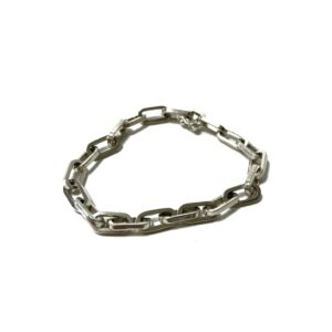"""70-80's """"MEXICAN JEWELRY"""" TAXCO VINTAGE SILVER BRACELET (S)"""