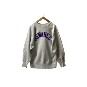 """90's """"CHAMPION"""" REVERSE WEAVE made in USA (X-LARGE)"""