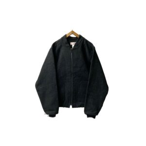 """[MINT] OLD """"FILSON"""" WOOL LINER JKT made in USA"""